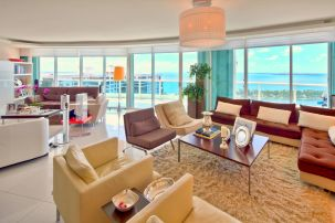 luxury-jade-beach-condo