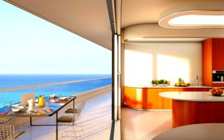 beach-side-luxury-apartment