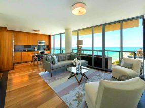 ultra-luxurious-oceanfront-condo