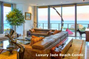 luxury.condo.of.jade.beach